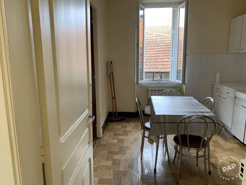 Vente immobilier 65.000€ Capdenac-Gare