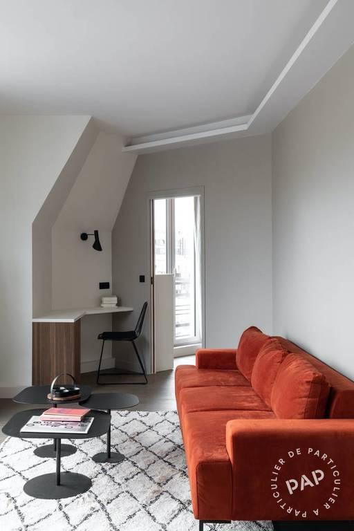 Vente immobilier 1.260.000€ Paris 8E (75008)