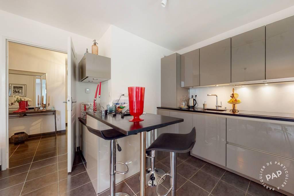 Vente immobilier 265.000€ Fondettes (37230)