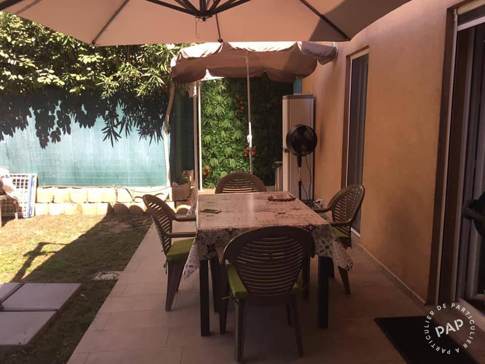 Vente immobilier 355.000€ Grasse (06130)