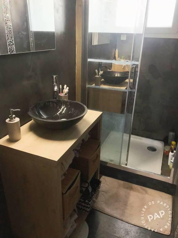 Vente immobilier 235.000€ Villeneuve-Loubet (06270)
