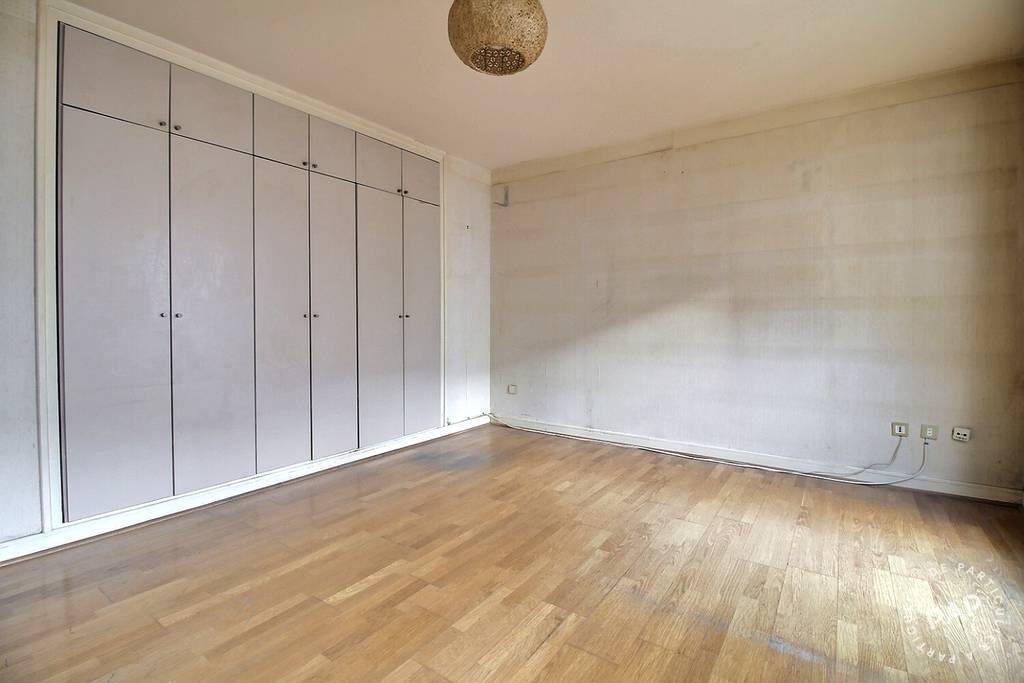Vente immobilier 520.000€ Paris 3E (75003)