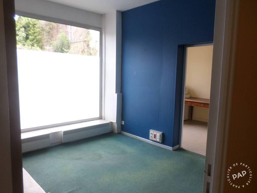Location immobilier 1.000€ Pouancé (49420)