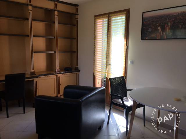 Location immobilier 750€ Cagnes-Sur-Mer