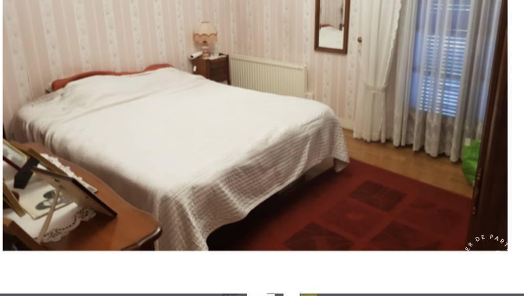 Vente immobilier 195.000€ Warluis (60430)