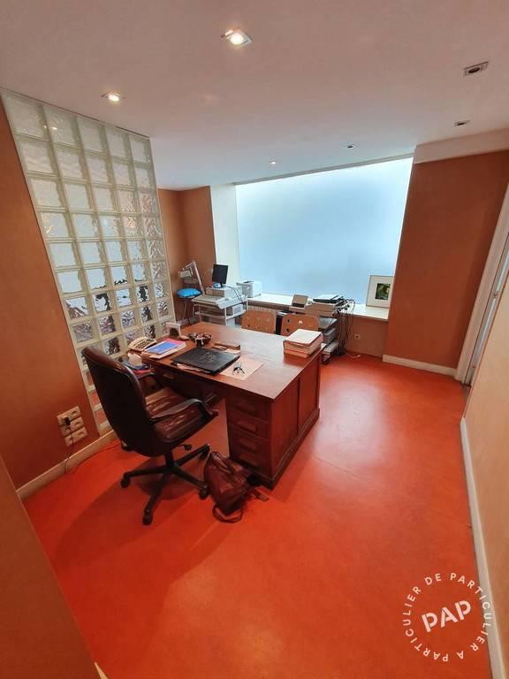 Vente immobilier 790.000€ Paris 5E (75005)