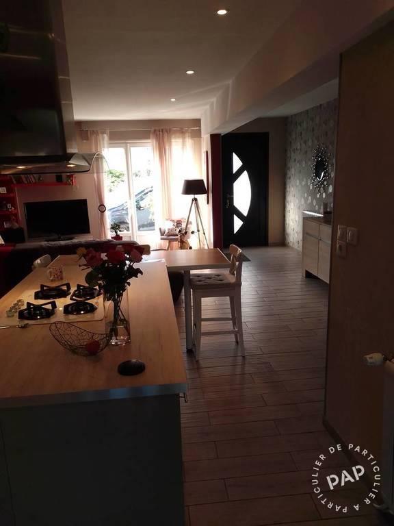 Vente immobilier 330.000€ Bouguenais (44340)