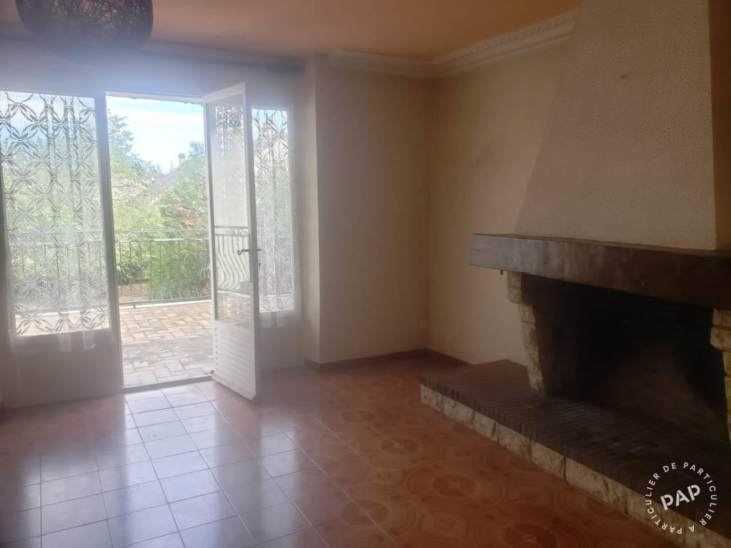 Vente immobilier 199.000€ Montargis (45200)