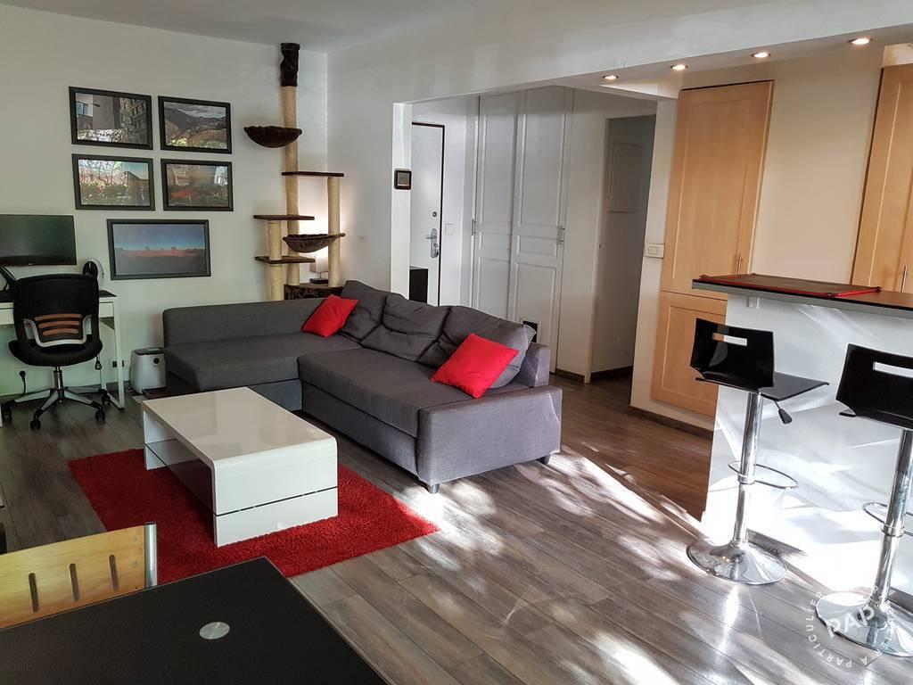 Vente immobilier 260.000€ Maisons-Alfort (94700)