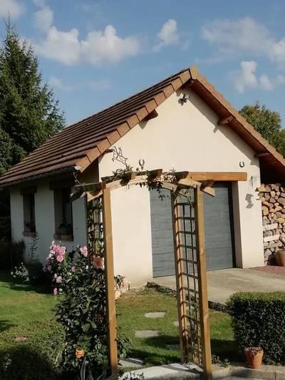 Corneville-La-Fouquetière (27300)