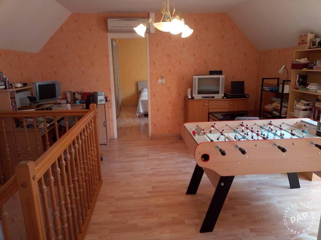 Vente immobilier 298.000€ Vicq (59970)