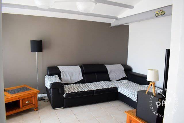 Vente immobilier 380.000€ Dolus-D'oléron (17550)