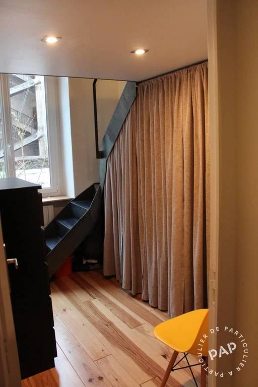 Vente immobilier 475.000€ Lyon 1Er (69001)