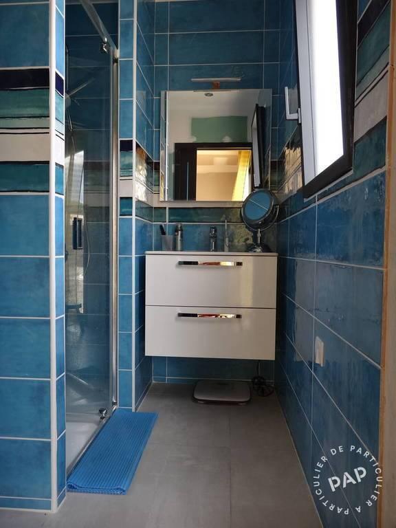 Vente immobilier 245.000€ La Palme (11480)