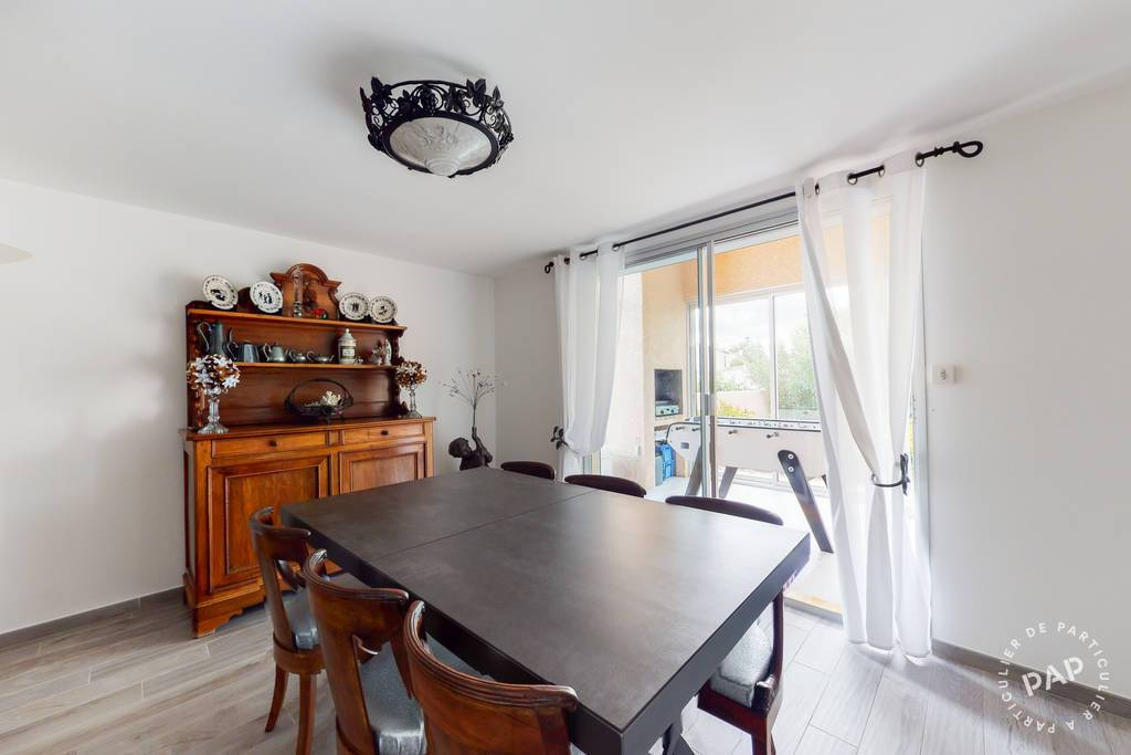 Vente immobilier 380.000€ Narbonne (11100)