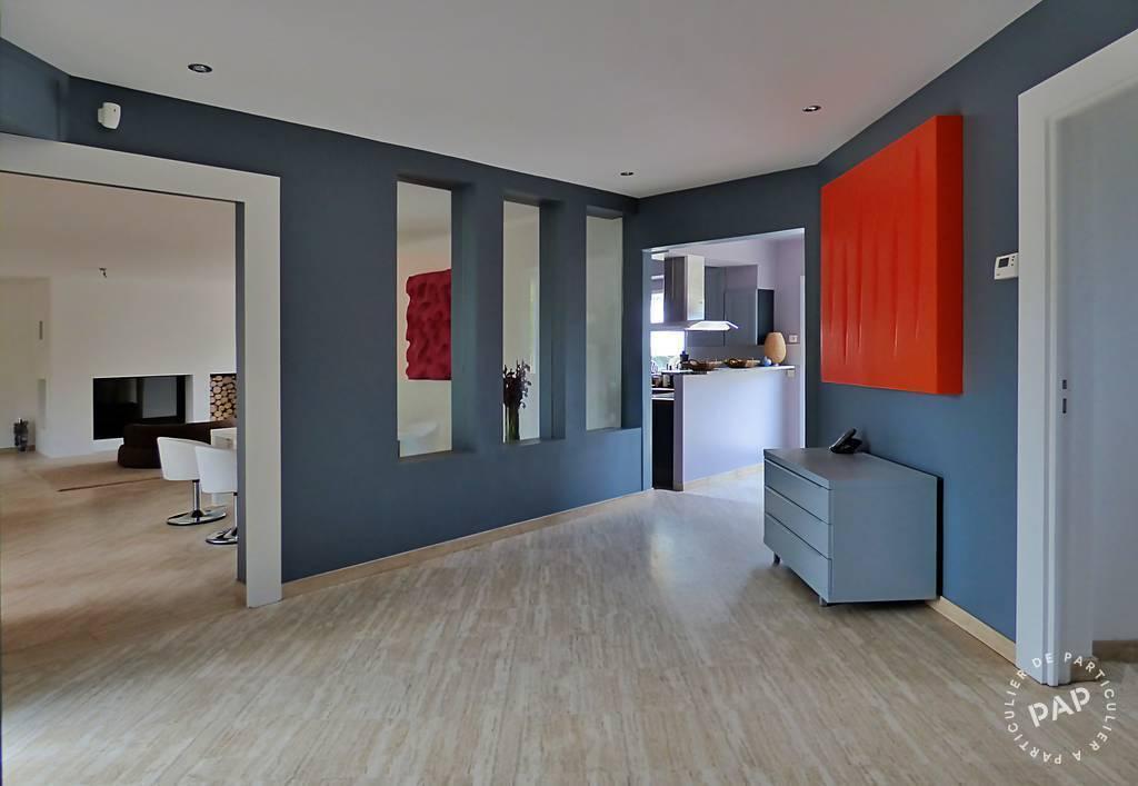 Vente immobilier 895.000€ Proche Senlis