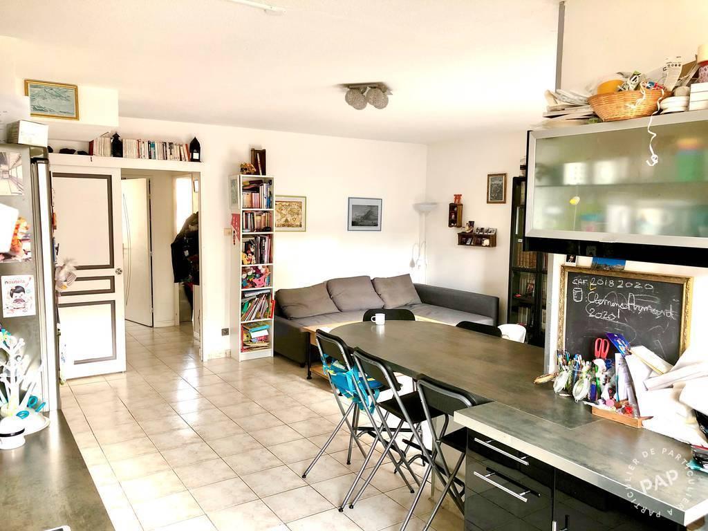 Vente immobilier 249.000€ Montpellier (34070)