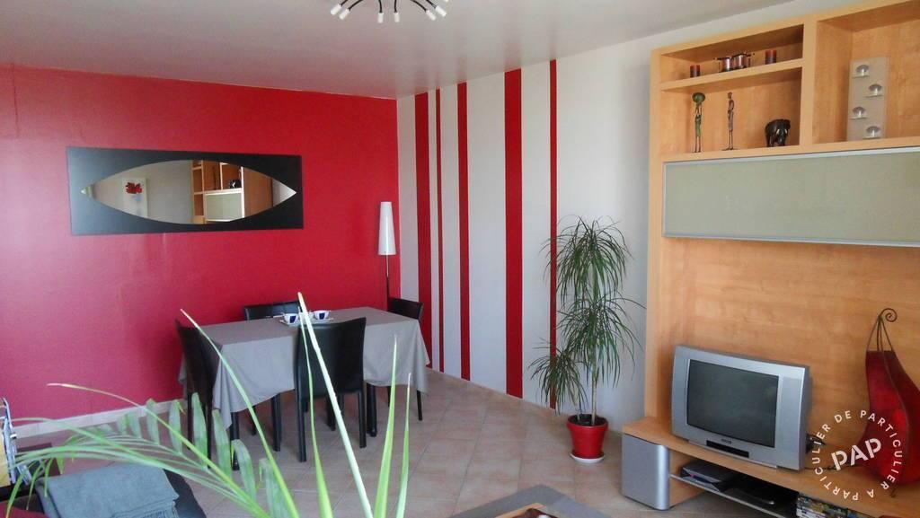 Appartement Colomiers (31770) 145.000€