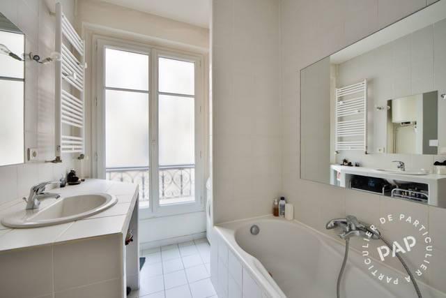 Appartement Paris 16E (75116) 1.080.000€