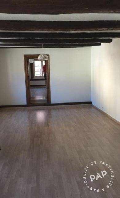 Appartement Wasselonne (67310) 680€
