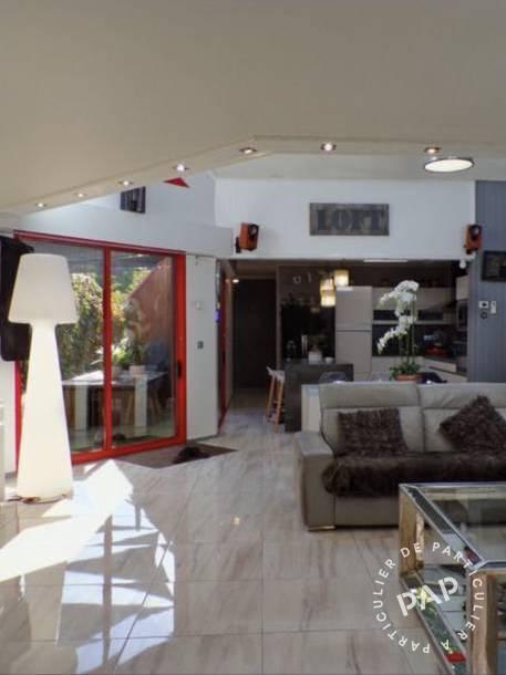 Maison Beauvais (60000) 485.000€
