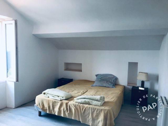 Appartement 3  Km Callas, 7 Km Figanières 80.000€