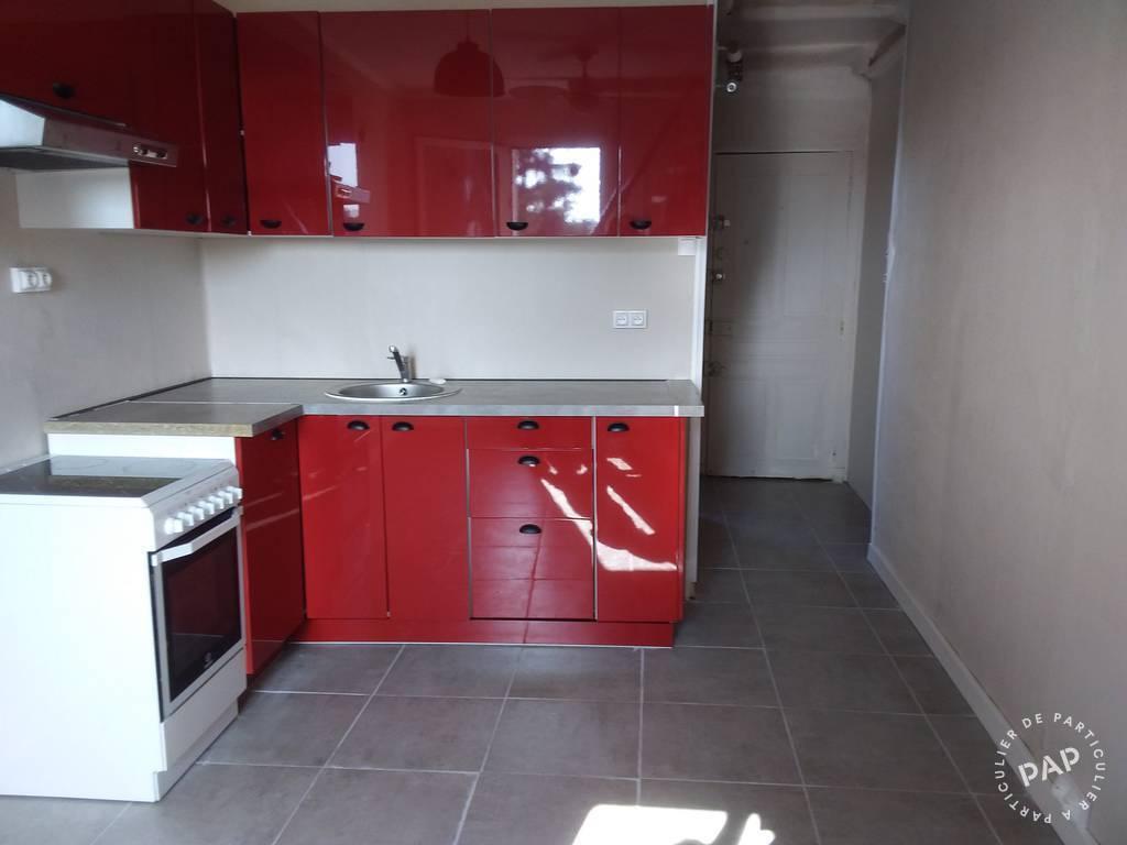 Appartement Eaubonne (95600) 160.000€