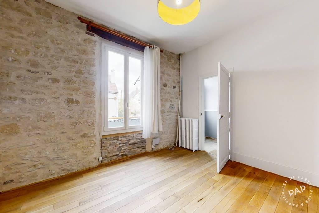 Maison Sens (89100) 198.000€
