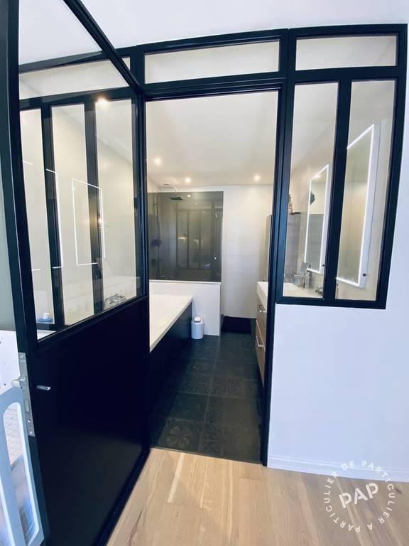 Appartement Solaize (69360) 255.000€