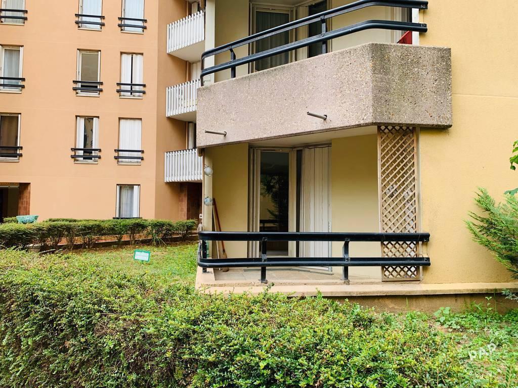 Appartement Asnières-Sur-Seine 550€