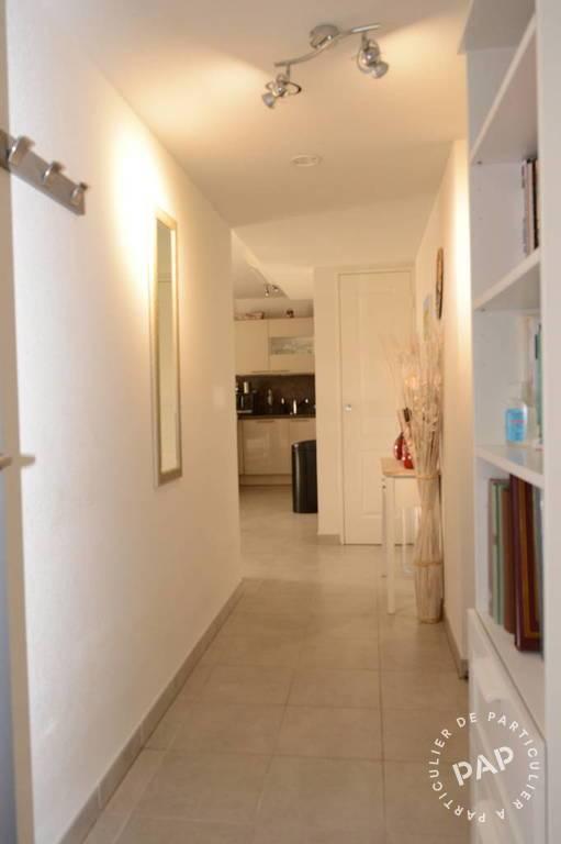 Appartement Roquebrune-Sur-Argens (83520) 219.000€