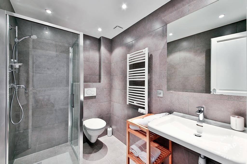 Immeuble Paris 2E (75002) 2.700.000€