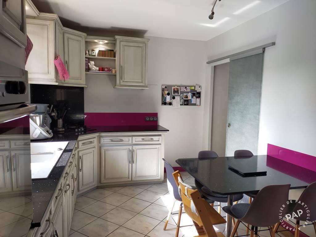 Maison Fontenilles (31470) 375.000€