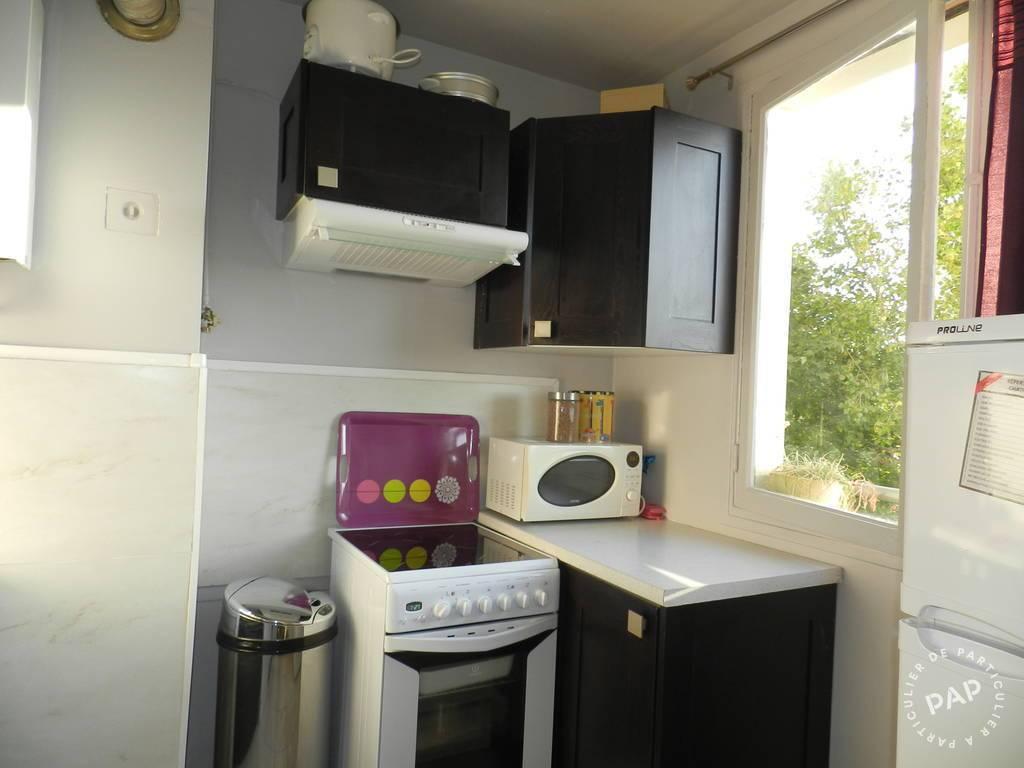 Appartement Châtillon (92320) 245.000€
