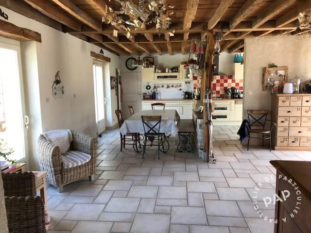 Maison Saran (45770) 513.000€