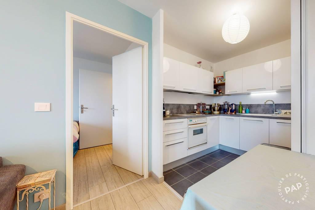Appartement Poissy (78300) 230.000€