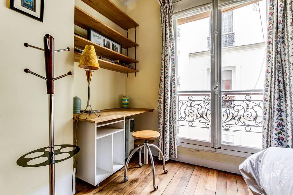 Appartement Paris 15E (75015) 487.000€