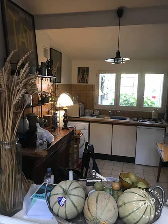 Maison Champigny-Sur-Marne (94500) 460.000€