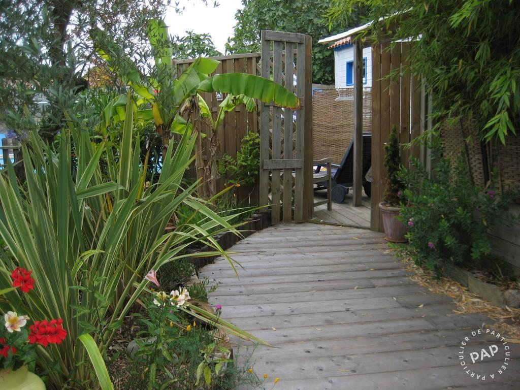 Maison Noirmoutier-En-L'île (85330) 990.000€