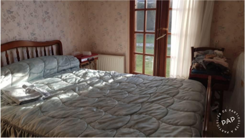 Maison Warluis (60430) 195.000€