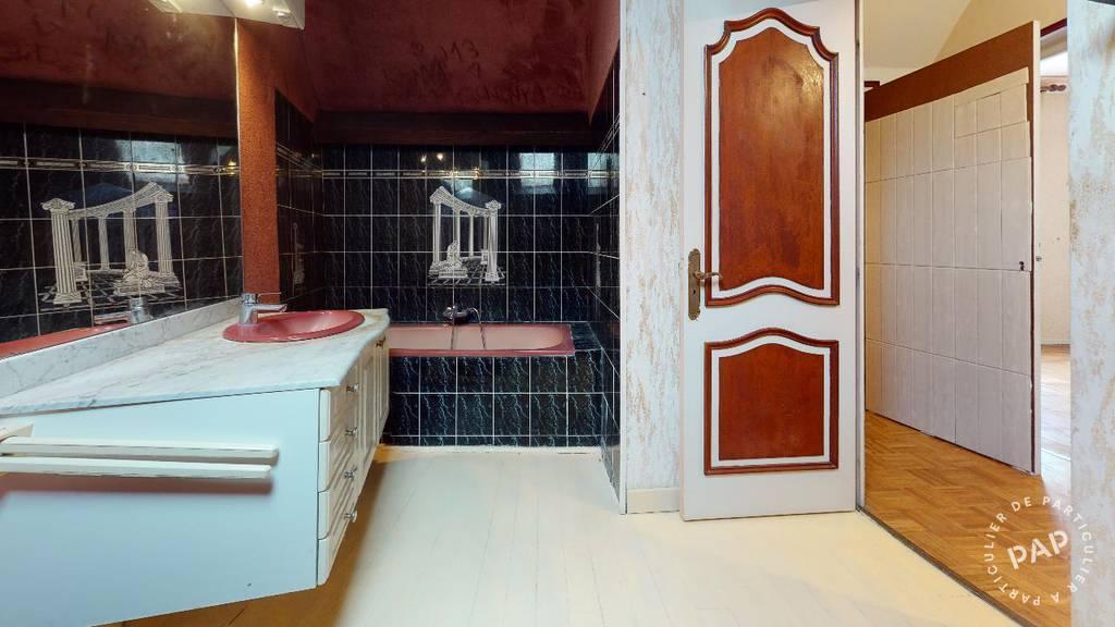 Maison Montargis (45200) 199.000€