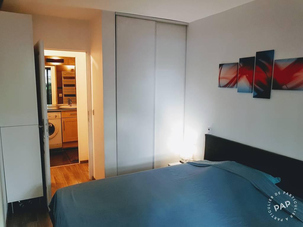 Appartement Maisons-Alfort (94700) 260.000€