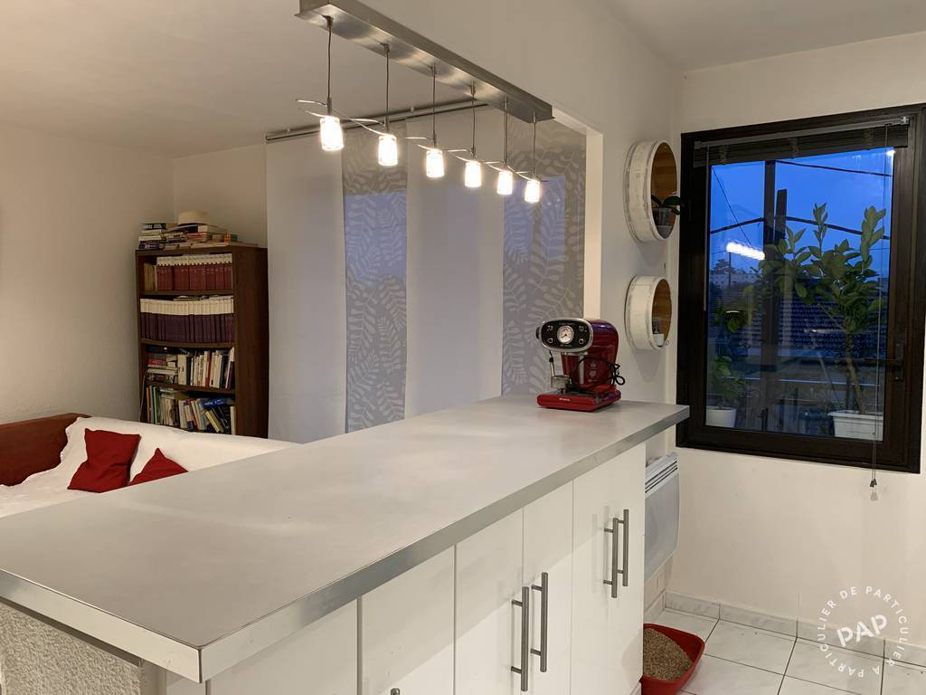 Appartement Bordeaux (33200) 229.000€