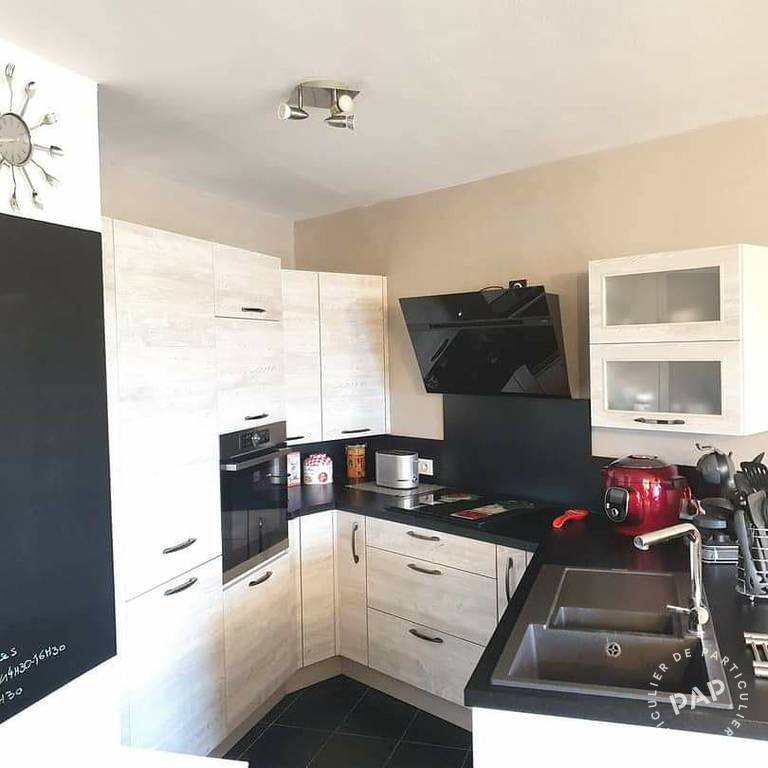 Appartement Ludres (54710) 138.000€