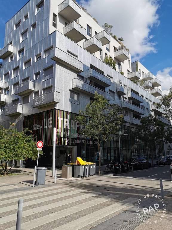 Appartement Boulogne-Billancourt (92100) 339.000€