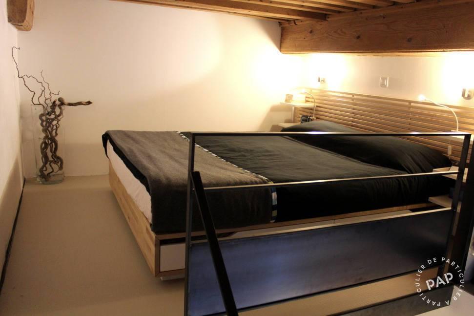 Appartement Lyon 1Er (69001) 475.000€