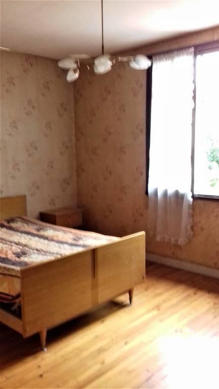 Maison Lézat-Sur-Lèze 157.000€