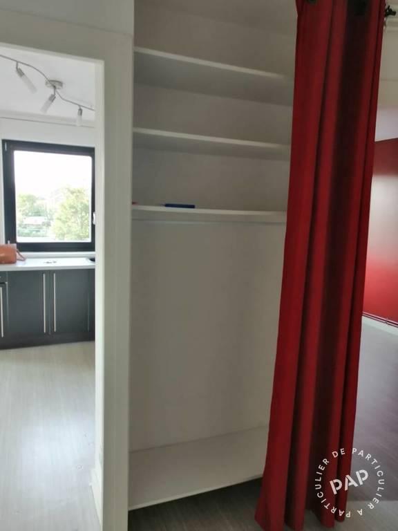 Appartement Dunkerque (59140) 130.000€