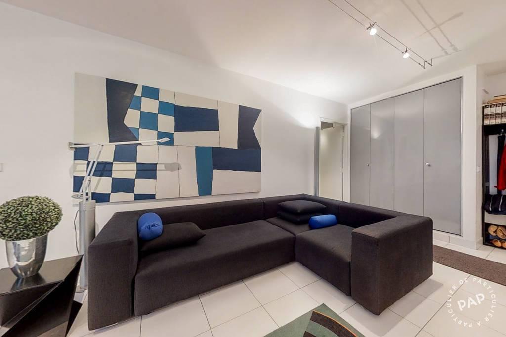 Appartement Franconville (95130) 269.000€