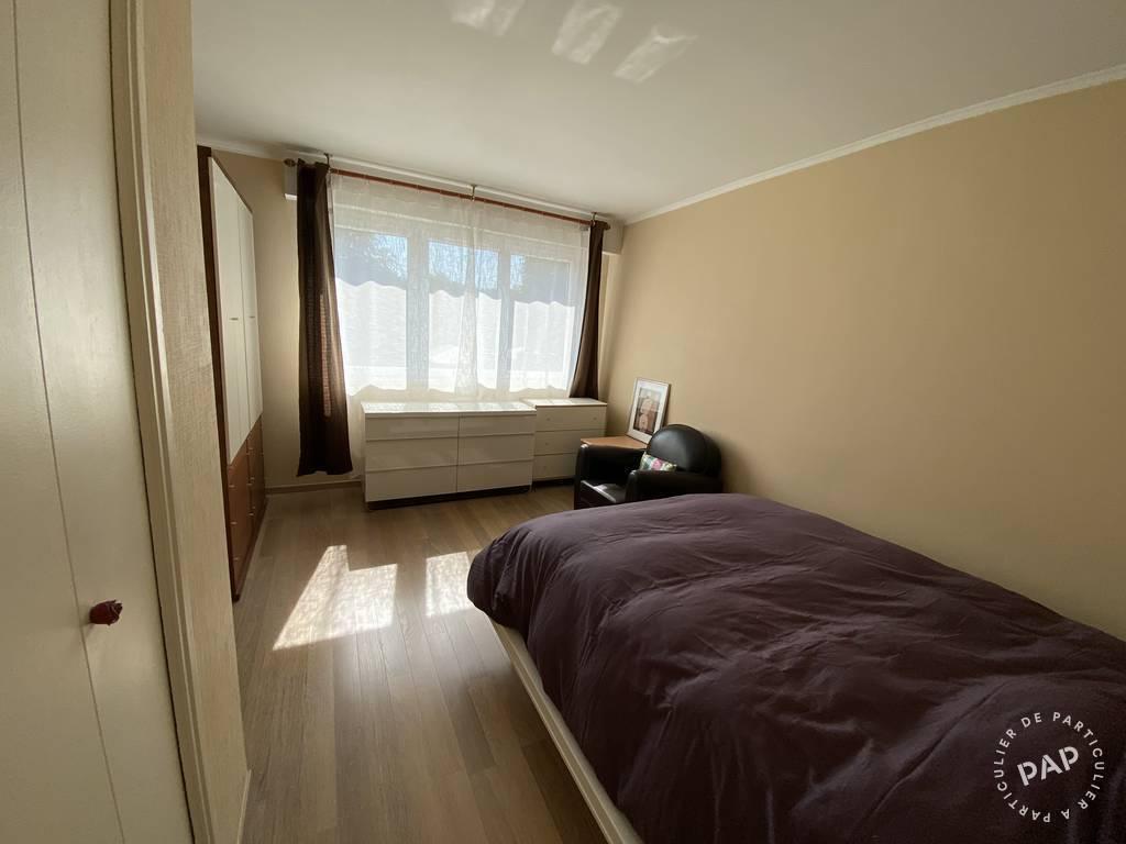 Appartement Étiolles (91450) 182.000€